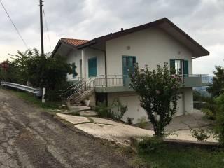 Foto - Villa, buono stato, 180 mq, Gessopalena