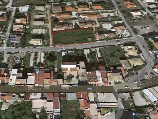 Foto - Terreno edificabile residenziale a Carini
