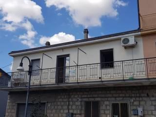 Foto - Appartamento viale Annunziata 45, Atella