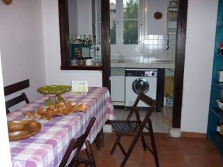 Foto - Trilocale via Madonna della Mercede, Campi Salentina