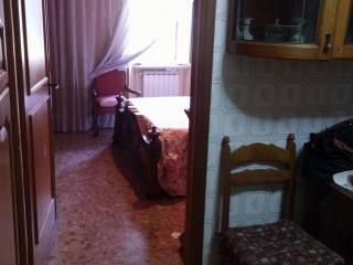 Foto - Quadrilocale via del Collitrone 14, Toffia
