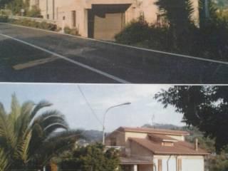Foto - Villa, buono stato, 270 mq, Roccadaspide
