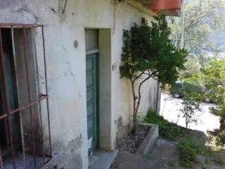 Foto - Palazzo / Stabile, da ristrutturare, Roccadaspide