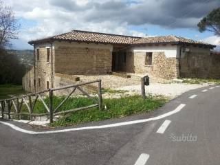 Foto - Villa via D  Milano, Sant'Angelo a Cupolo
