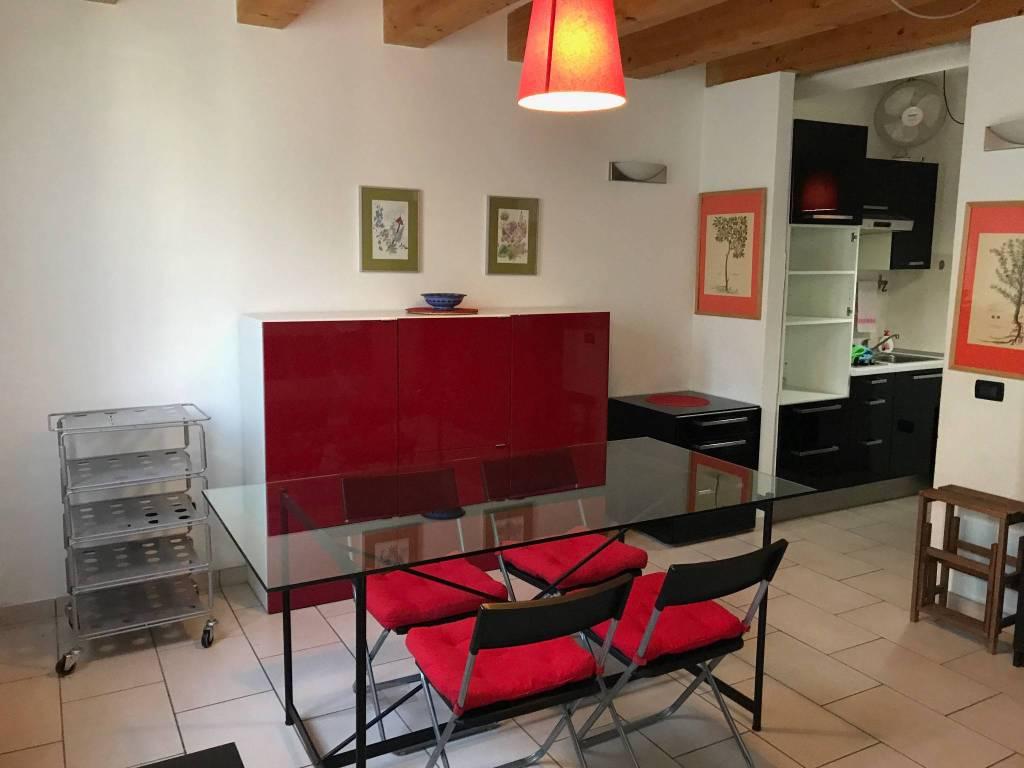 Ufficio Casa Faenza : Vendita casa indipendente in via giovanni battista faenza