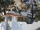Villa Affitto Lizzano