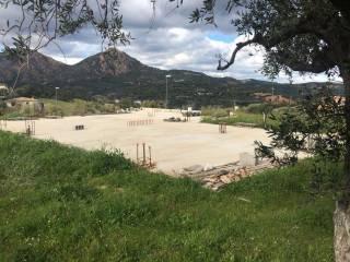 Foto - Terreno edificabile residenziale a Loceri
