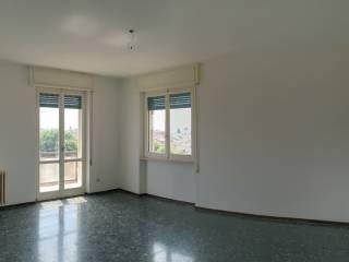 Foto - Quadrilocale buono stato, quarto piano, Viguzzolo