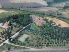 Villa Vendita Castellina in Chianti