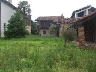 Photo - Country house Borgata Piana, Barbania