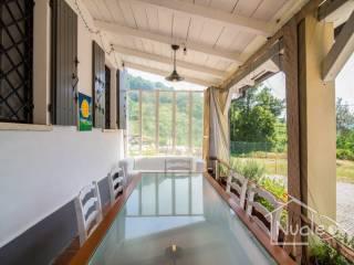 Foto - Rustico / Casale, ottimo stato, 290 mq, Galzignano Terme