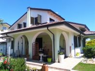 Villa Vendita Cervasca