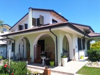 Foto - Villa via Vignolo, Santa Croce, Cervasca