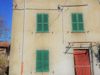Foto - Casa indipendente Strada Provinciale dell'Anzola, Bedonia