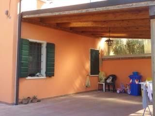 Foto - Villa, ottimo stato, 111 mq, Concordia sulla Secchia