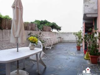 Foto - Appartamento via Maiorca, Marina di Pisa, Pisa