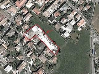 Foto - Terreno edificabile residenziale a Casnigo