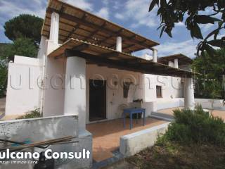 Foto - Villa via Torrente Mastrognoli 3, Lingua, Santa Marina Salina