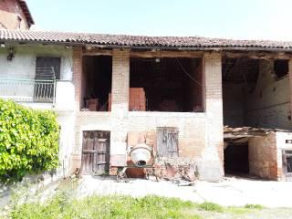 Foto - Rustico / Casale Strada Genovesi, Antignano