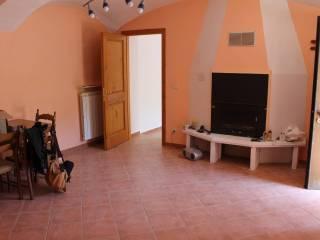 Foto - Casa indipendente via Pirchiriano, Sant'Ambrogio di Torino