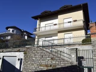 Foto - Trilocale Case Sparse Colli Fioriti, Nebbiuno