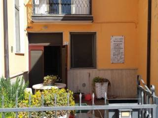 Foto - Palazzo / Stabile via Guglielmo Marconi 39, Barile