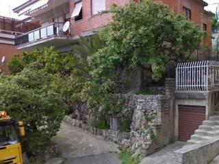 Foto - Quadrilocale via Piagge Marine 15, Sezze