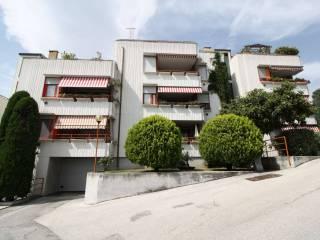 Foto - Appartamento buono stato, ultimo piano, San Bartolomeo, Trento