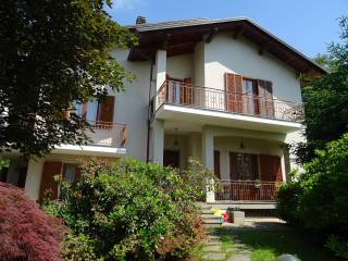 Foto - Villa regione Bazzera 2, Tollegno
