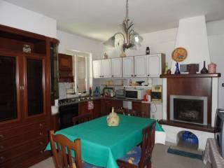 Foto - Casa indipendente via dei Gracchi 47, Canneto, Fara in Sabina