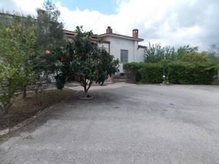 Foto - Bilocale viale dei Caduti, Sant'Agata de' Goti