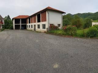 Foto - Rustico / Casale Strada Montà Castino 4, Cortemilia