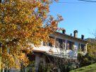 Appartamento Vendita Grizzana Morandi