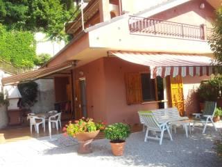Foto - Villa Strada Provinciale Turanese, Colle di Tora