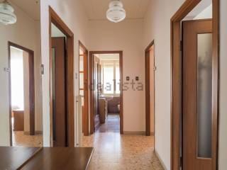 Foto - Quadrilocale buono stato, secondo piano, Valdellora - Antoniana, La Spezia