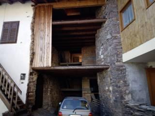 Foto - Casa indipendente via Silvio Pellico, Albiano