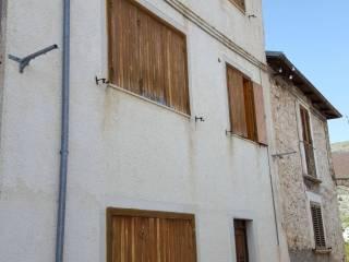 Foto - Palazzo / Stabile via Santa Maria, Castel del Monte