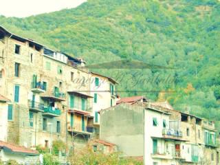 Foto - Quadrilocale via Sotto Torre 5, Rocchetta Nervina