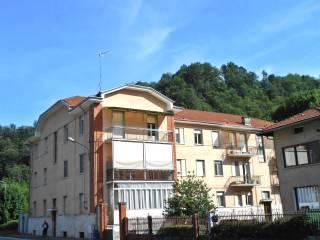 Foto - Appartamento frazione Granero 95, Portula