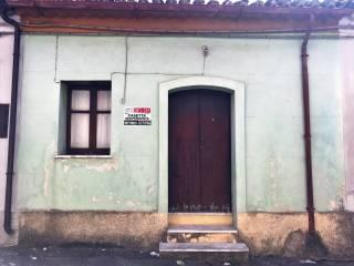 Foto - Trilocale via Magazzino, Stefanaconi