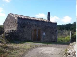 Foto - Terreno edificabile residenziale a Randazzo