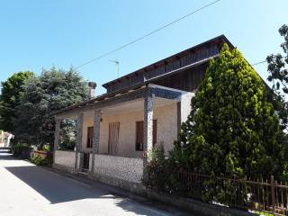 Photo - Single-family townhouse frazione Carboneri, Montiglio Monferrato