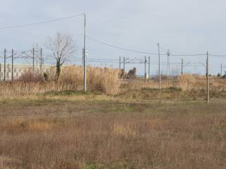 Foto - Terreno agricolo in Vendita a Torino di Sangro