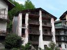 Palazzo / Stabile Vendita Viù