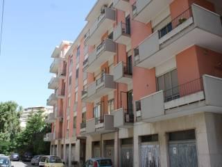 Foto - Appartamento via Eugenio De Riso, Catanzaro