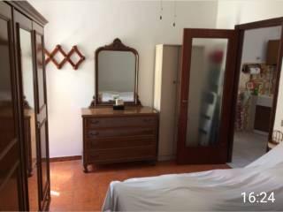 Photo - 2-room flat Piano Delle Donne 5, Serracapriola