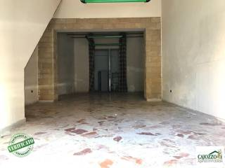 Immobile Affitto Palermo 13 - Politeama - Ruggero Settimo - Malaspina - Notarbartolo