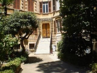 Foto - Quadrilocale via Prenestina 164, Casal Bertone, Roma