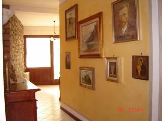 Foto - Quadrilocale buono stato, piano terra, Monticelli Brusati