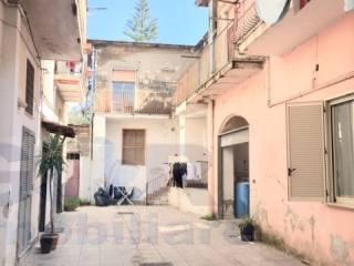 Foto - Trilocale via Parrocchia, Mariglianella